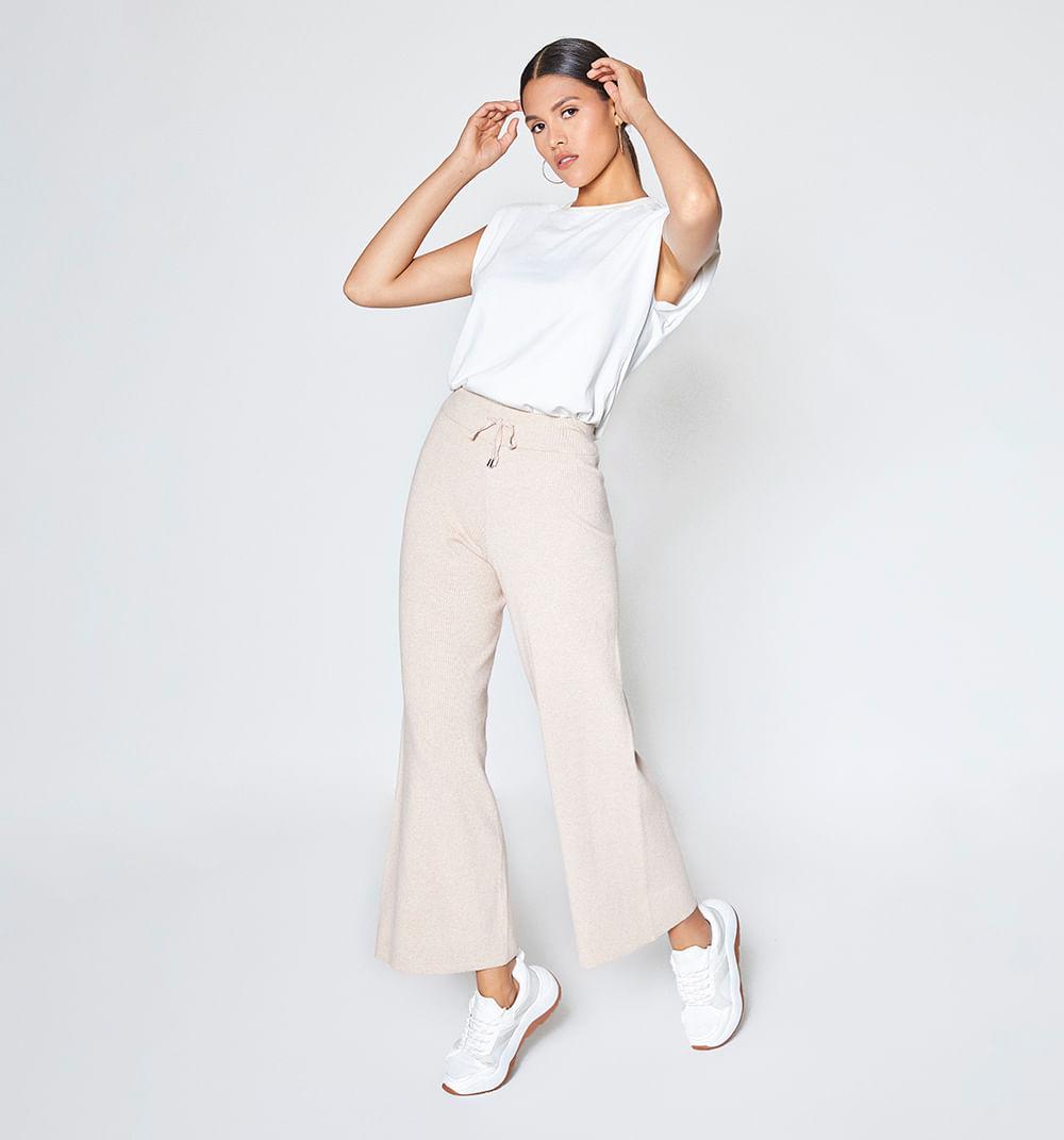 -stfco-producto-Pantalones-leggings-BEIGE-S028235-1