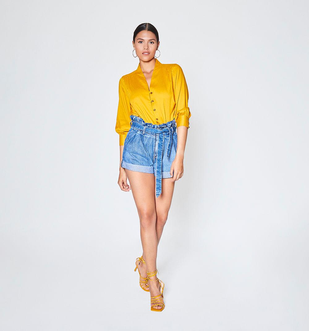 -stfco-producto-Shorts-AZUL-S103912A-1