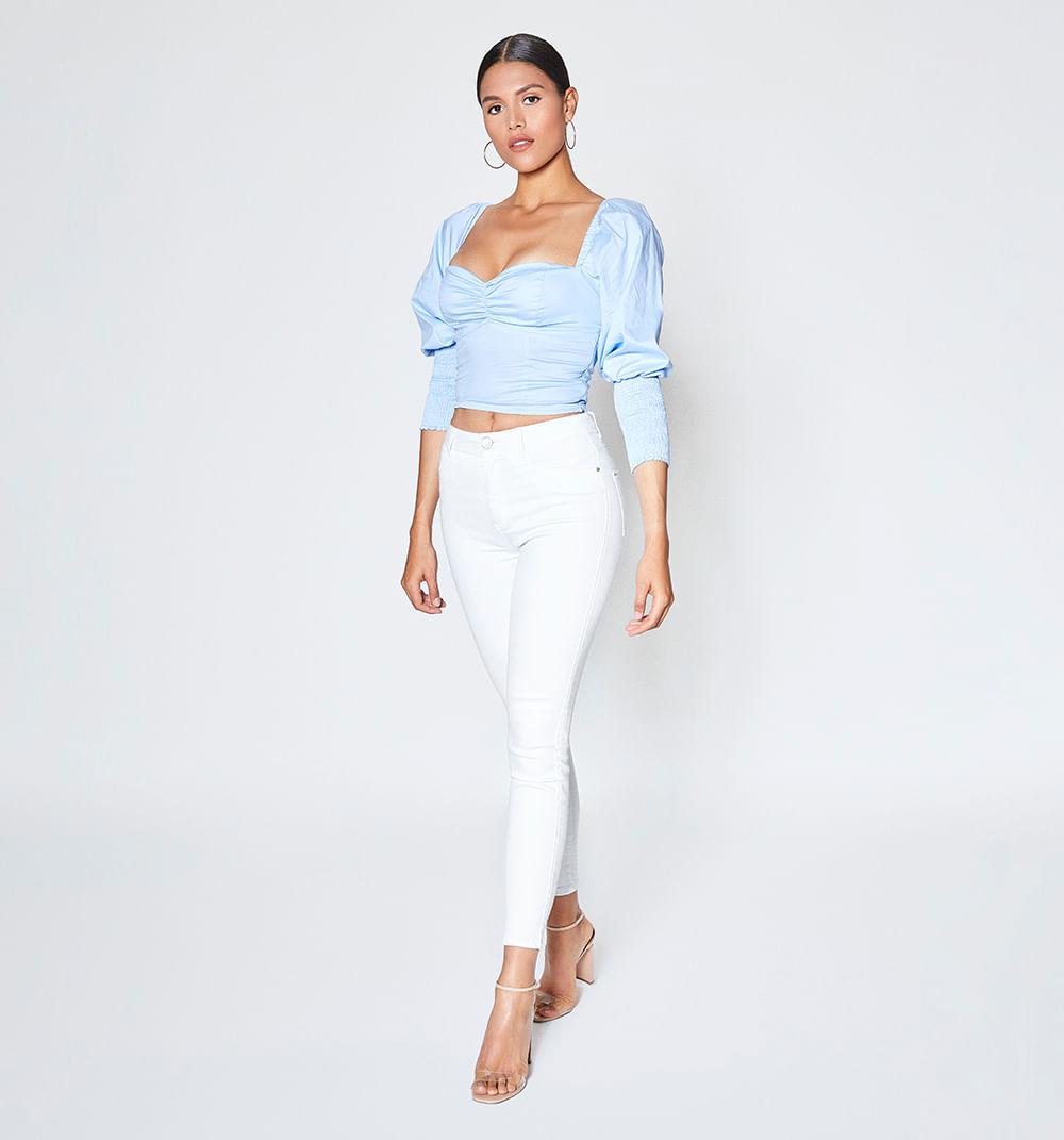 -stfco-producto-Camisas-blusas-AZULCELESTE-S171305C-1
