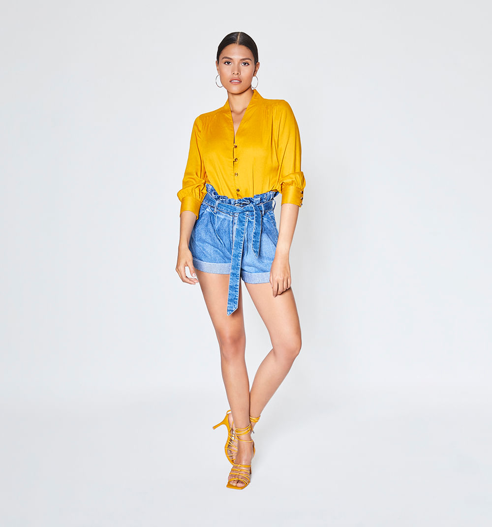 -stfco-producto-Camisas-blusas-AMARILLOQUEMADO-S171993A-1