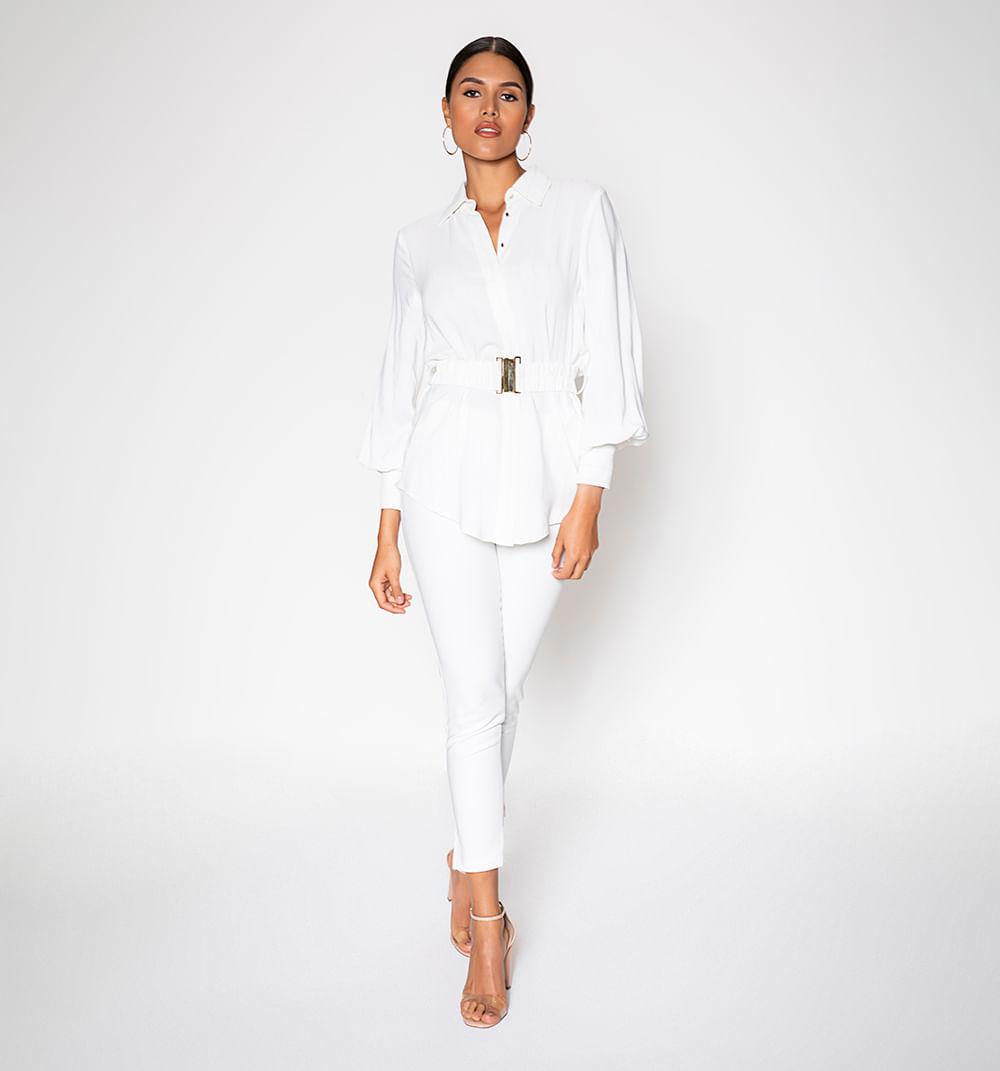 -stfco-producto-Camisas-blusas-NATURAL-S222820B-1