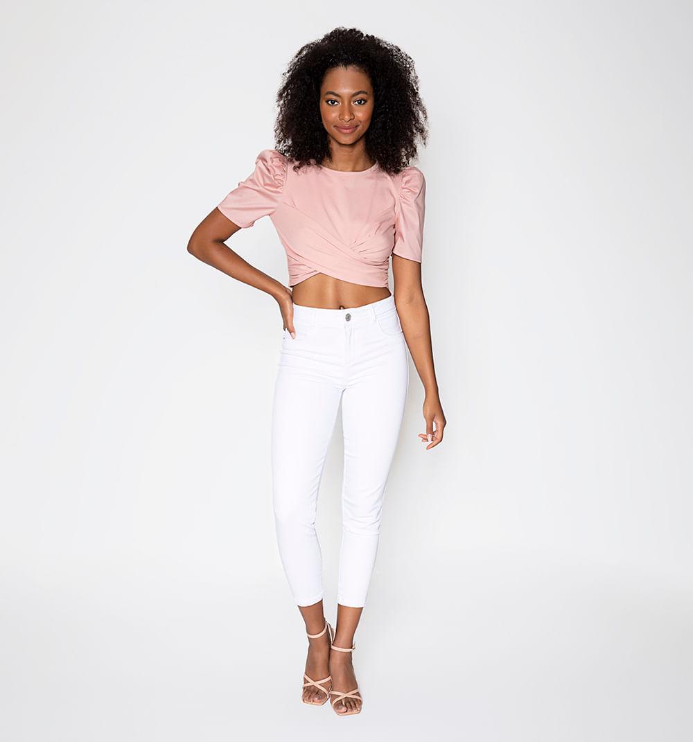 -stfco-producto-Camisas-blusas-MAUVE-S172090-1