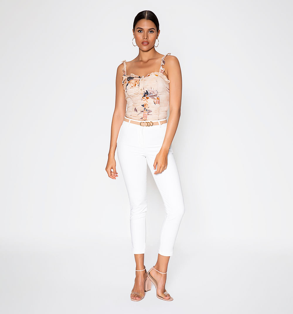 -stfco-producto-Camisas-blusas-BEIGE-S172159-1