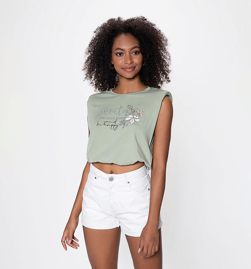 -stfco-producto-Camisas-blusas-SAGE-S171801E-2