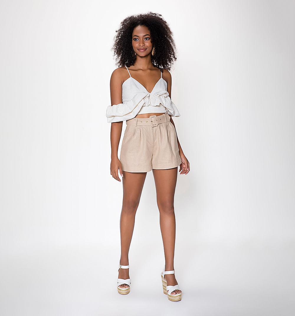 -stfco-producto-Camisas-blusas-ORGANIC-S171917-1
