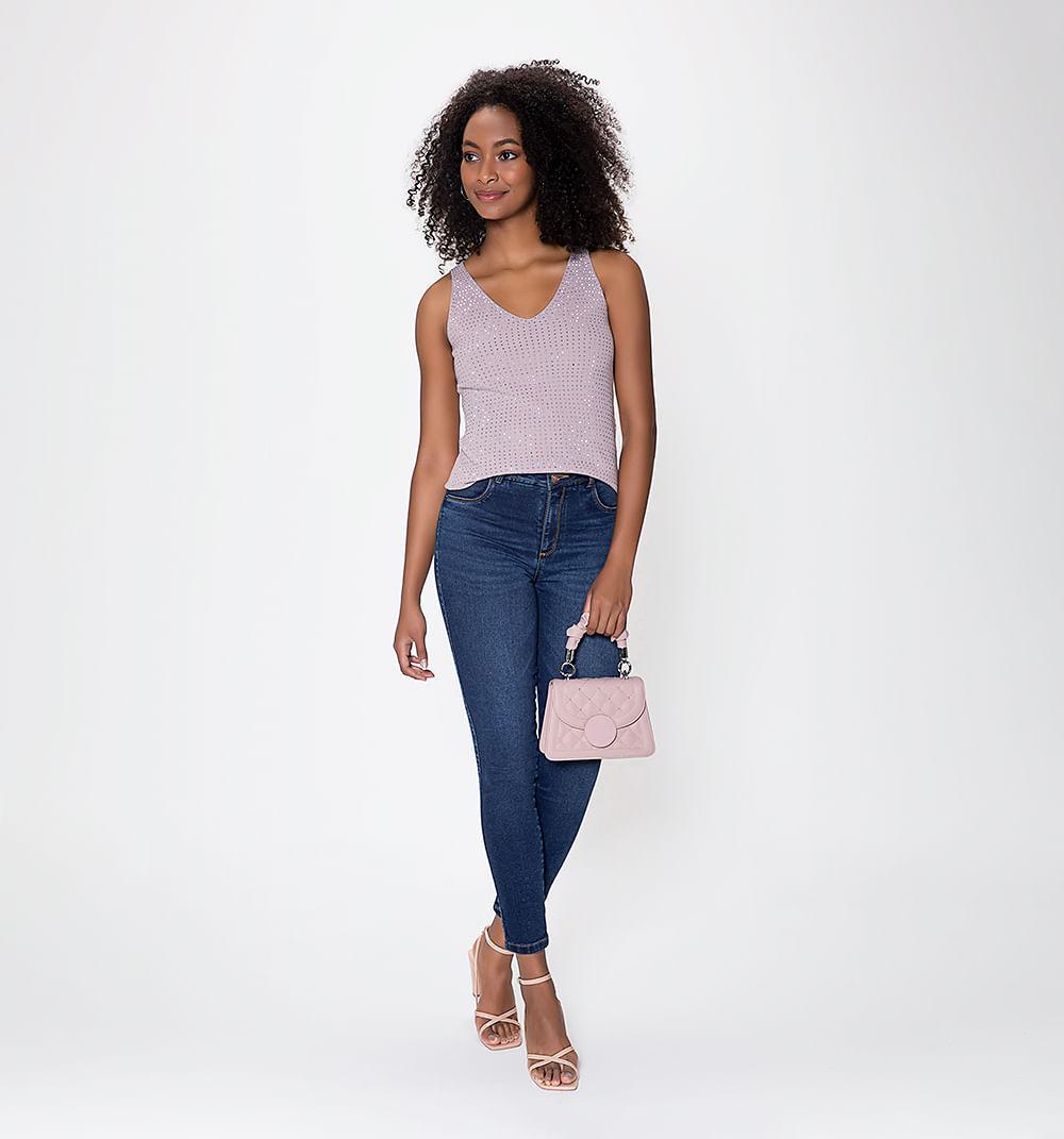 -stfco-producto-Camisas-blusas-NUDE-S171978-1