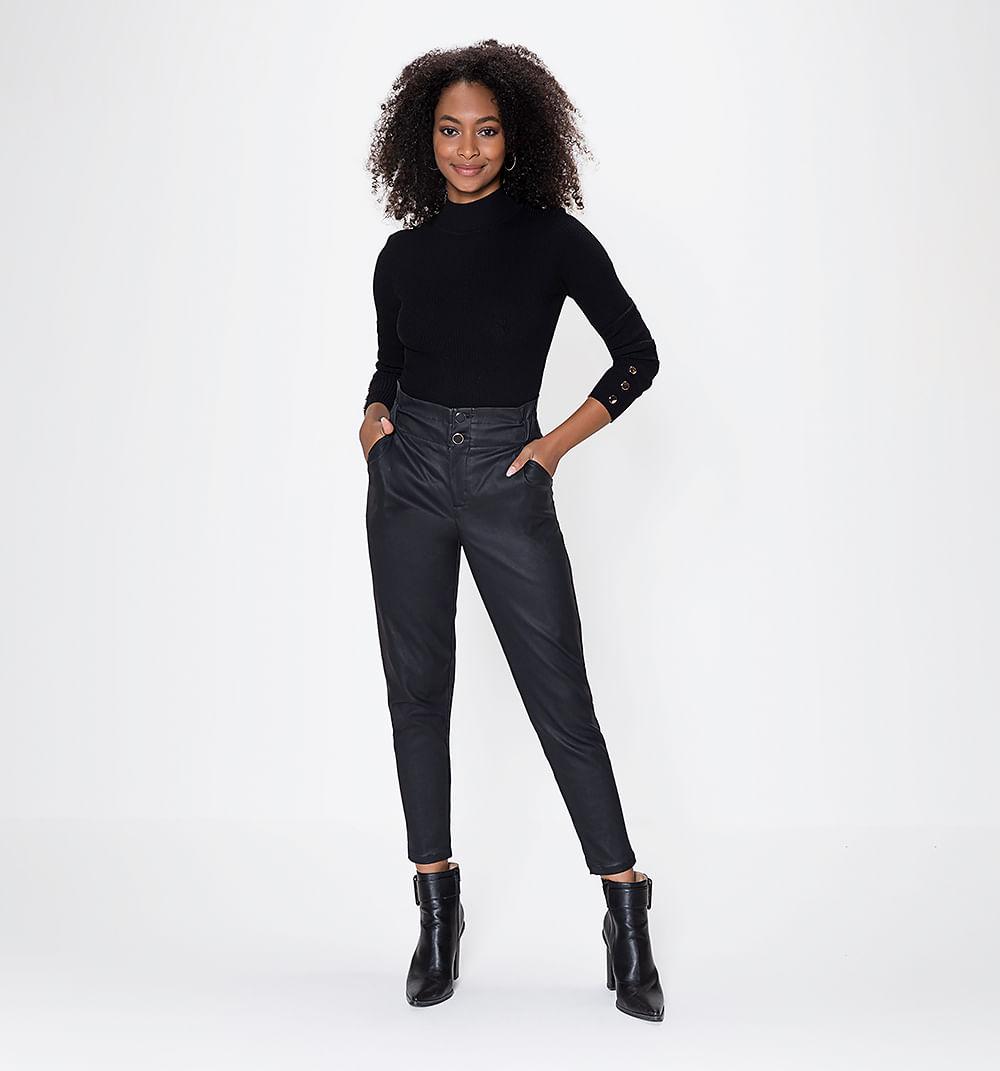 -stfco-producto-Pantalones-leggings-NEGRO-S028271-1