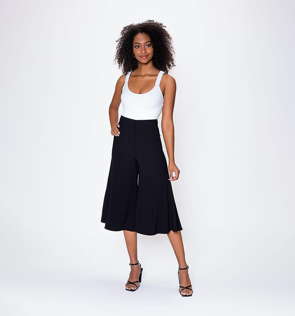 -stfco-producto-Pantalones-leggings-NEGRO-S028203-1