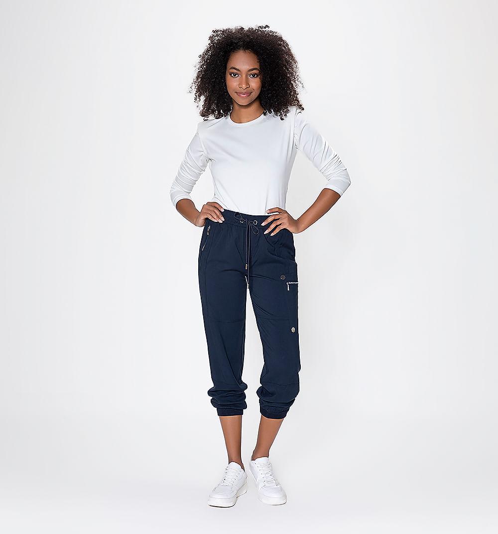 -stfco-producto-Pantalones-leggings-NAVY-S027999A-1