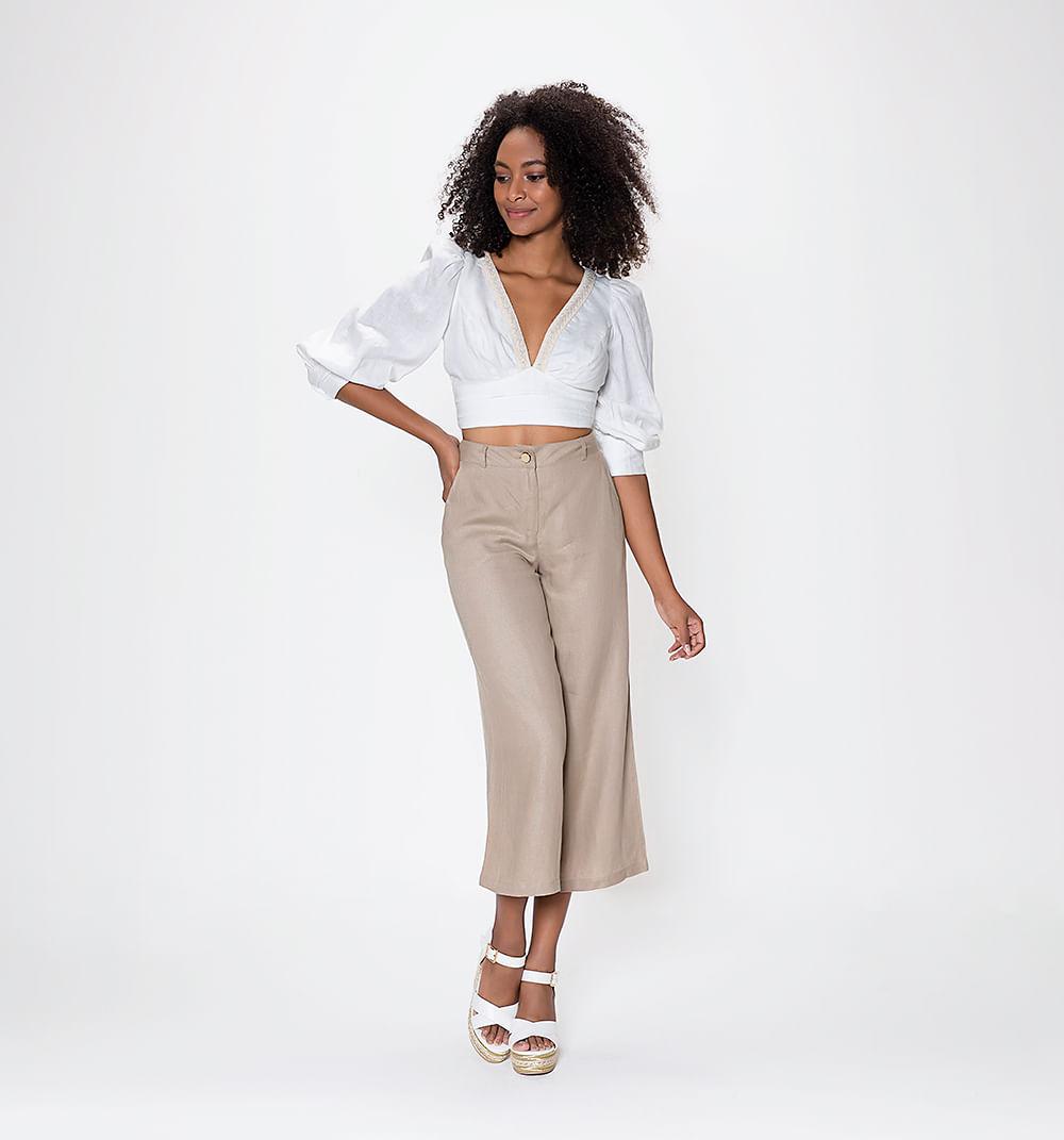 -stfco-producto-Camisas-blusas-NATURAL-S172127-1