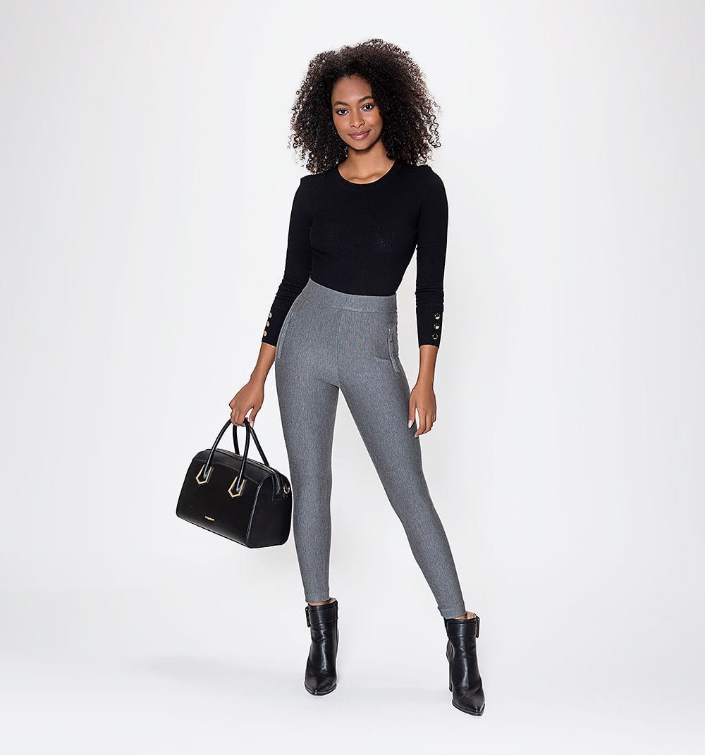 -stfco-producto-Pantalones-leggings-GRISJASPEADO-S251846A-1