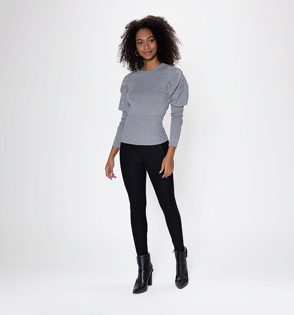 -stfco-producto-Camisas-blusas-GRISJASPEADO-S171937-1