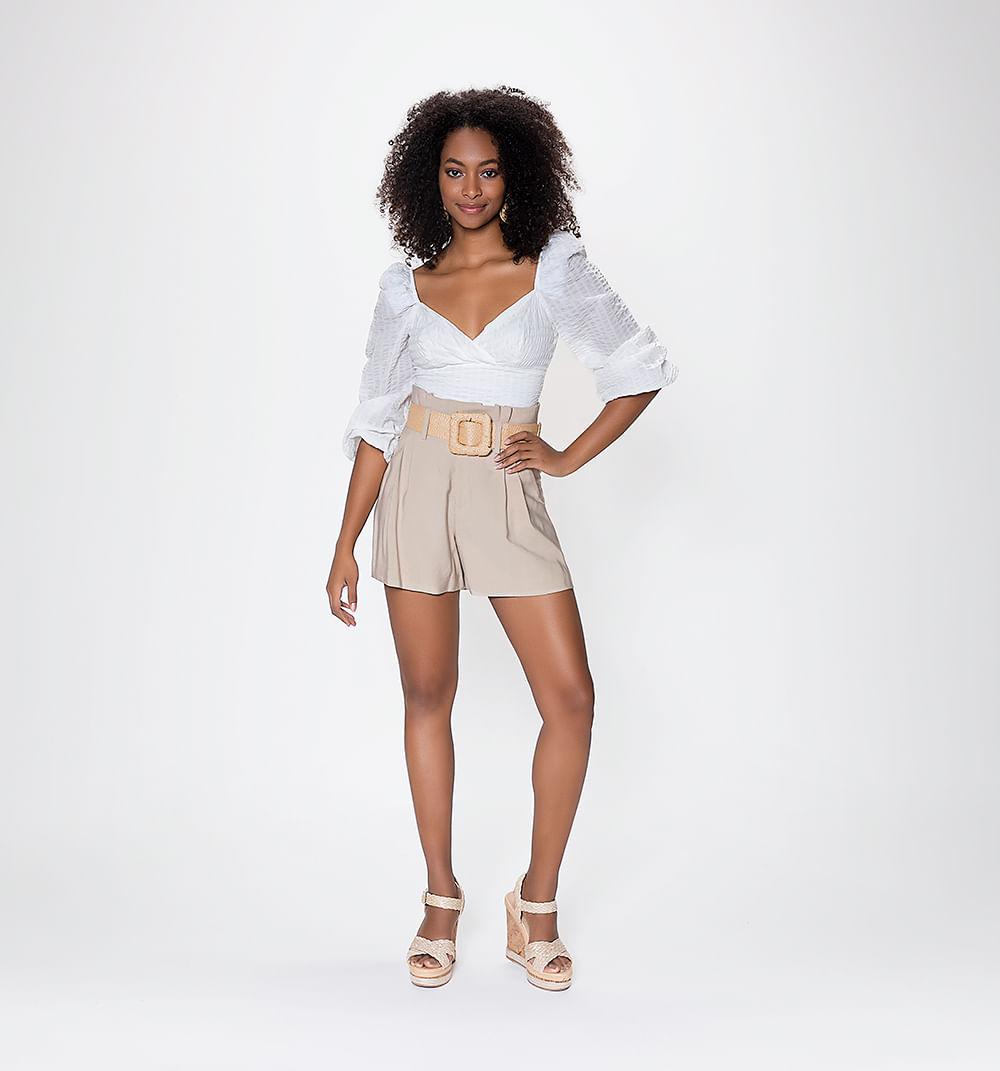 -stfco-producto-Camisas-blusas-BLANCO-S172022-1