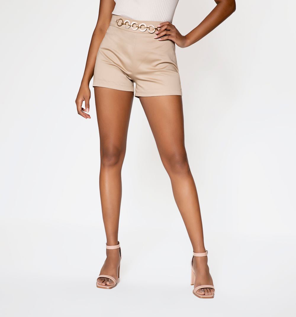 -stfco-producto-Shorts-BEIGE-S103884-2