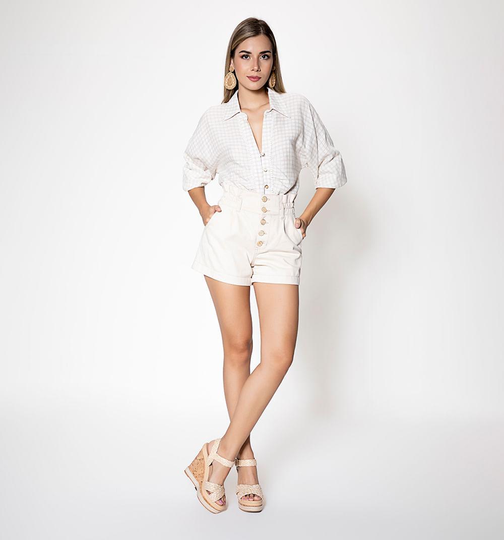 -stfco-producto-Camisas-blusas-ORGANIC-S171984-1