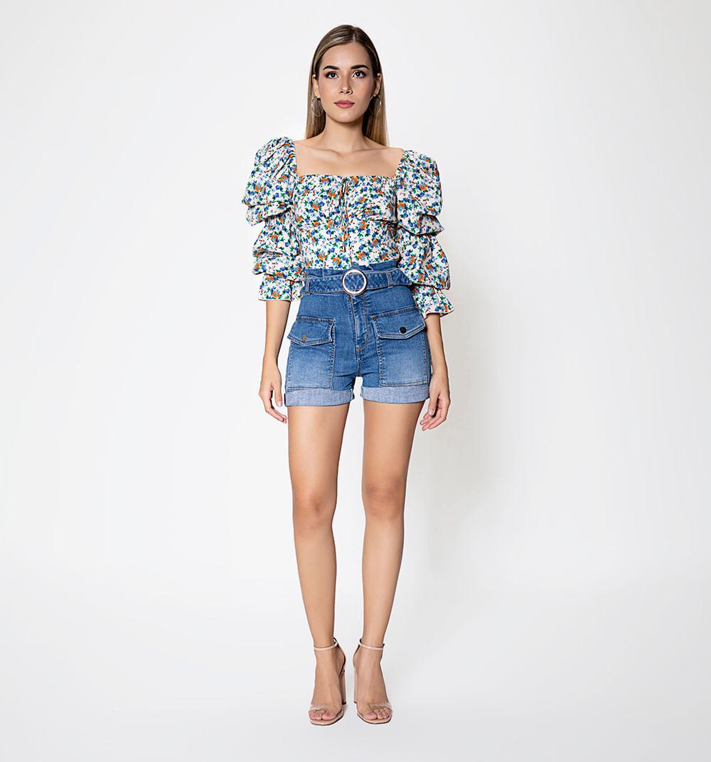 -stfco-producto-Camisas-blusas-NUDE-S172021-1