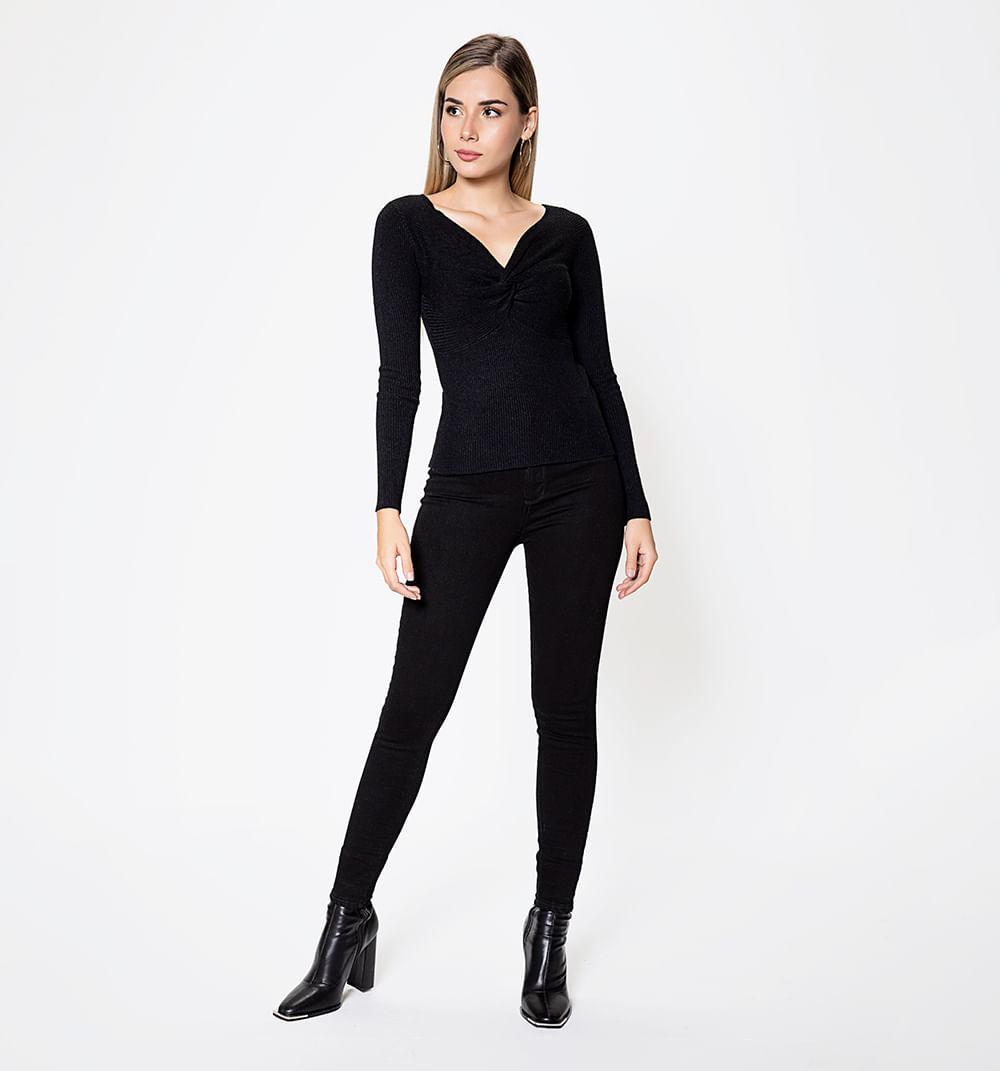 -stfco-producto-Camisas-blusas-NEGRO-s171982-1