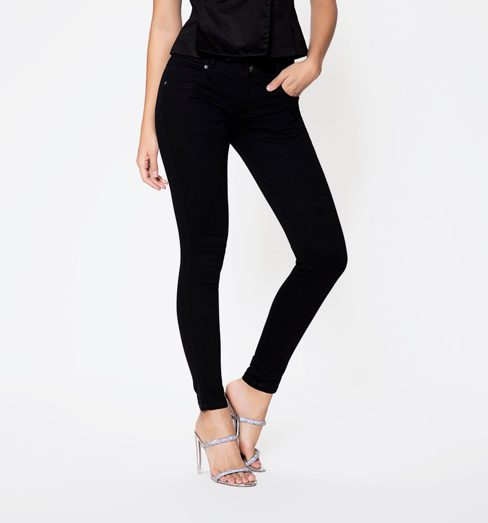-stfco-producto-Ultra-Slim-Fit-NEGRO-s138316p-2