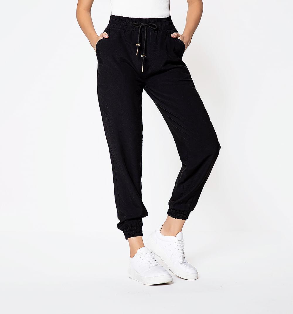 -stfco-producto-Pantalones-leggings-NEGRO-s028197c-2