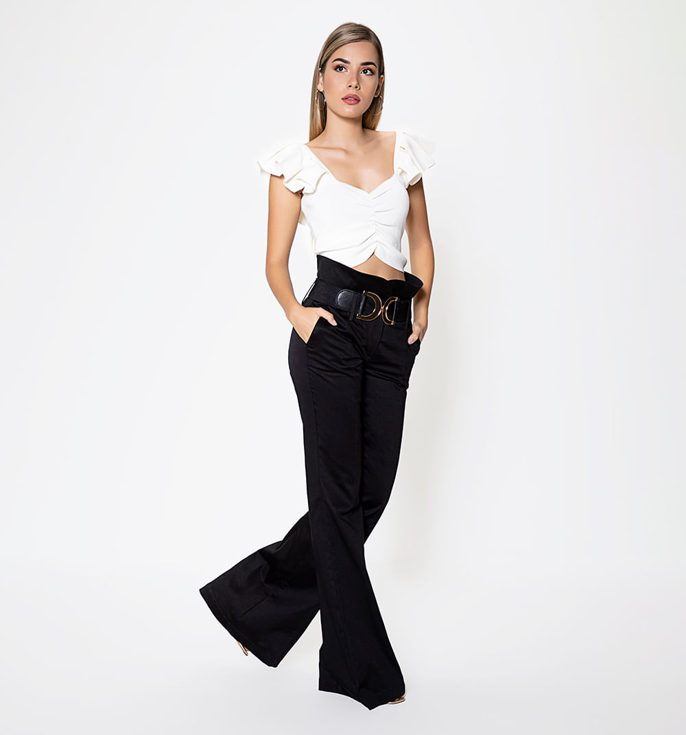 -stfco-producto-Pantalones-leggings-NEGRO-S027879B-1