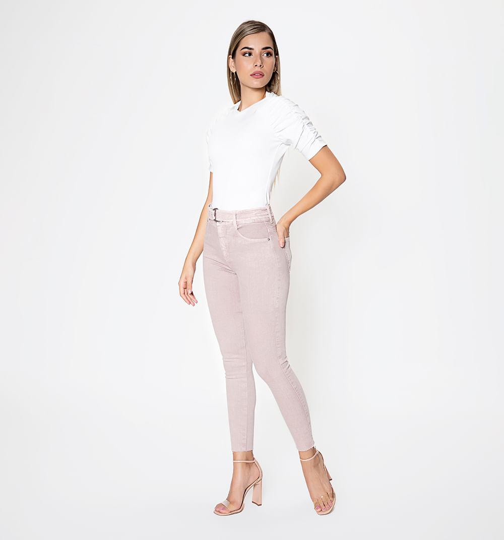 -stfco-producto-Camisas-blusas-NATURAL-S172040-1
