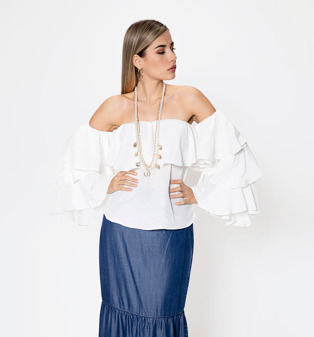 -stfco-producto-Camisas-blusas-NATURAL-S171998A-2