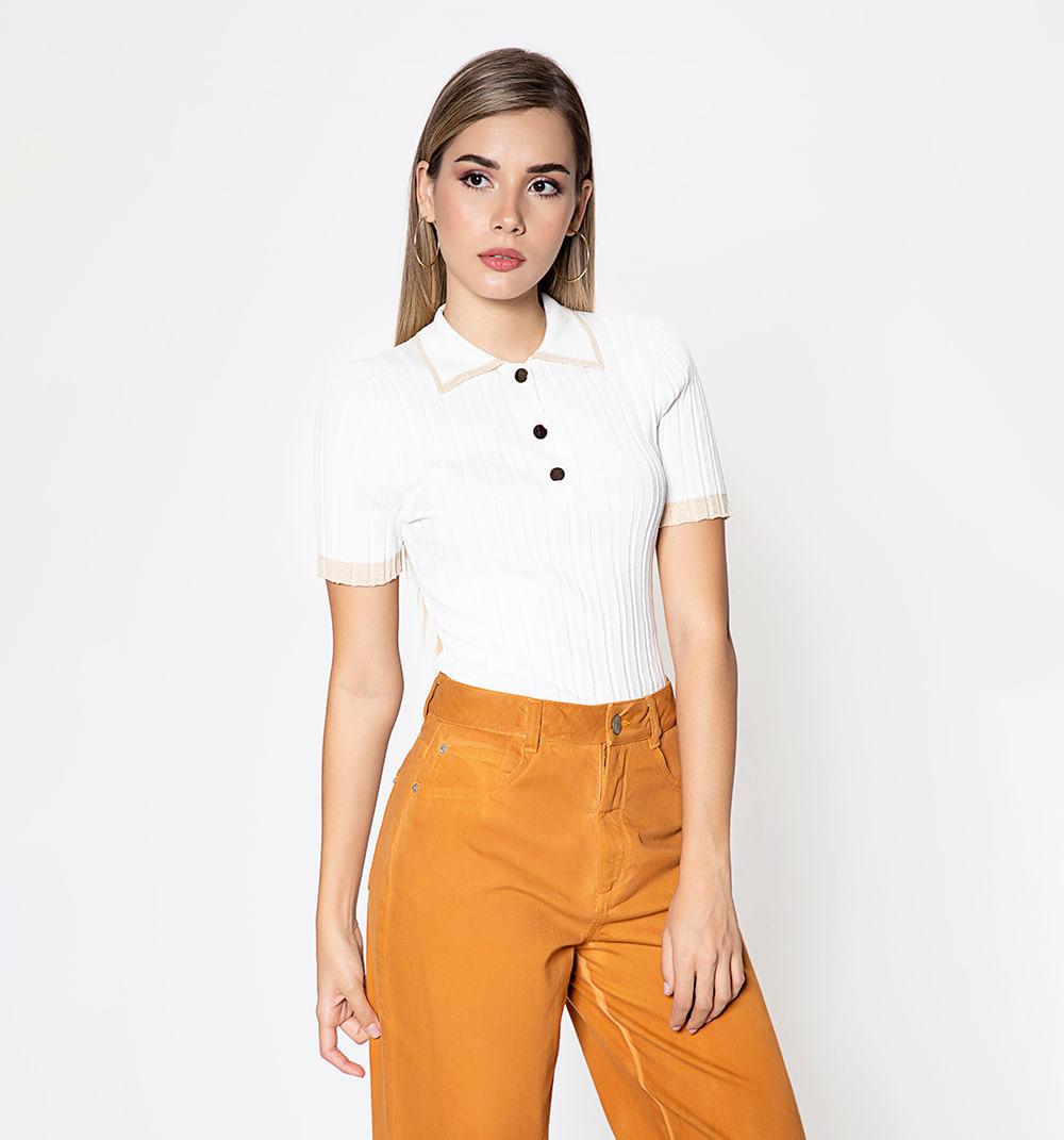 -stfco-producto-Camisas-blusas-NATURAL-S171981-1