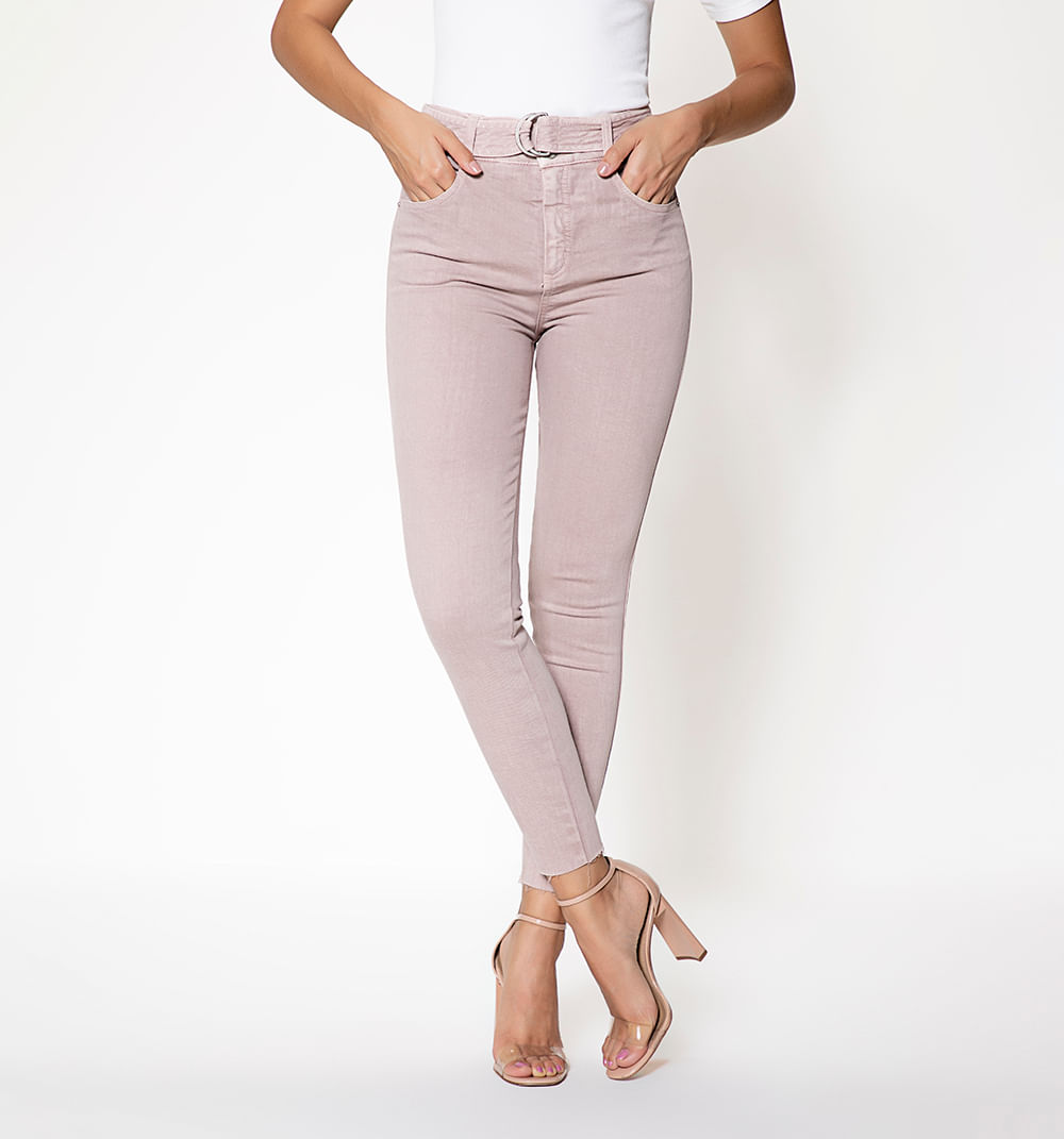 -stfco-producto-Cropped-MAUVE-S139067-2