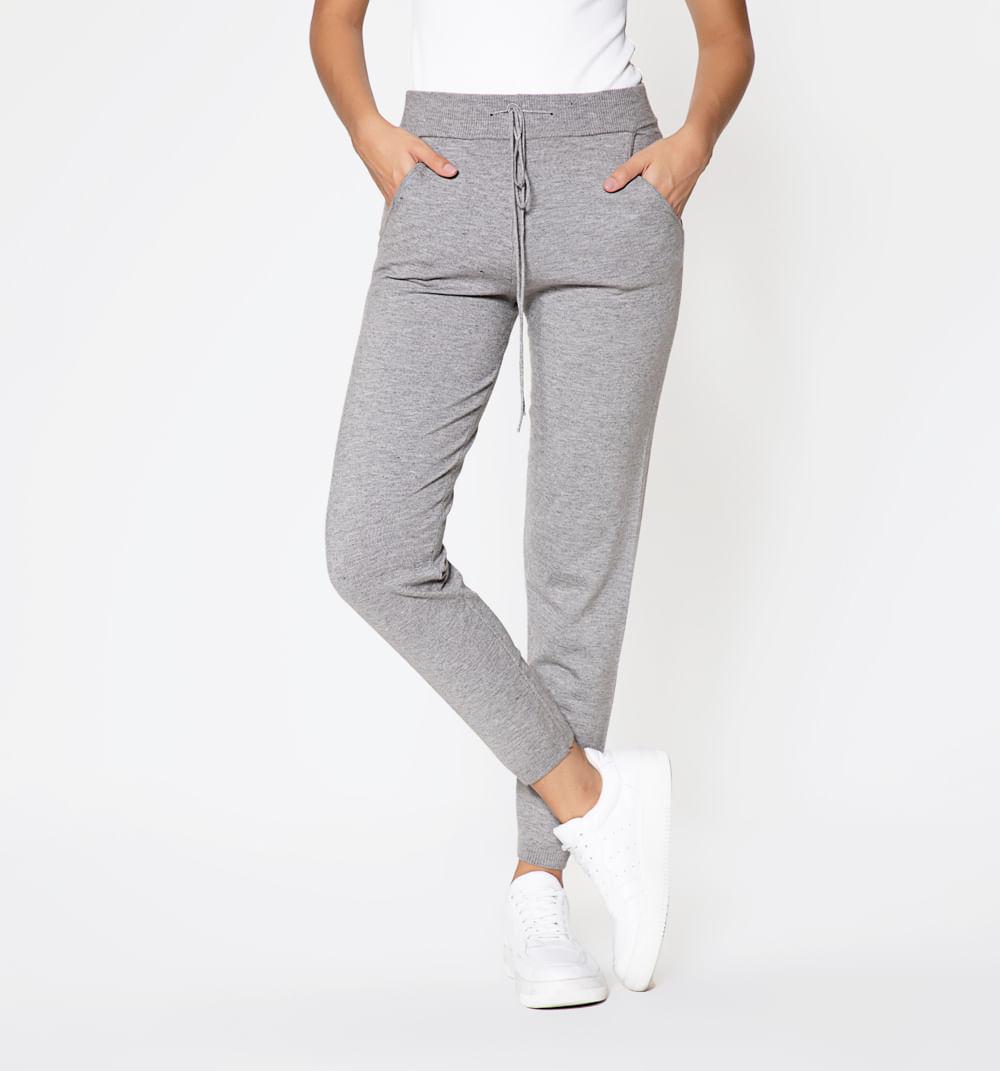 -stfco-producto-Pantalones-leggings-GRISJASPEADO-S028233-2