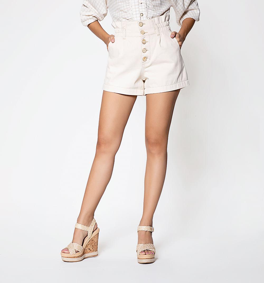 -stfco-producto-Shorts-CRUDO-S103960-2