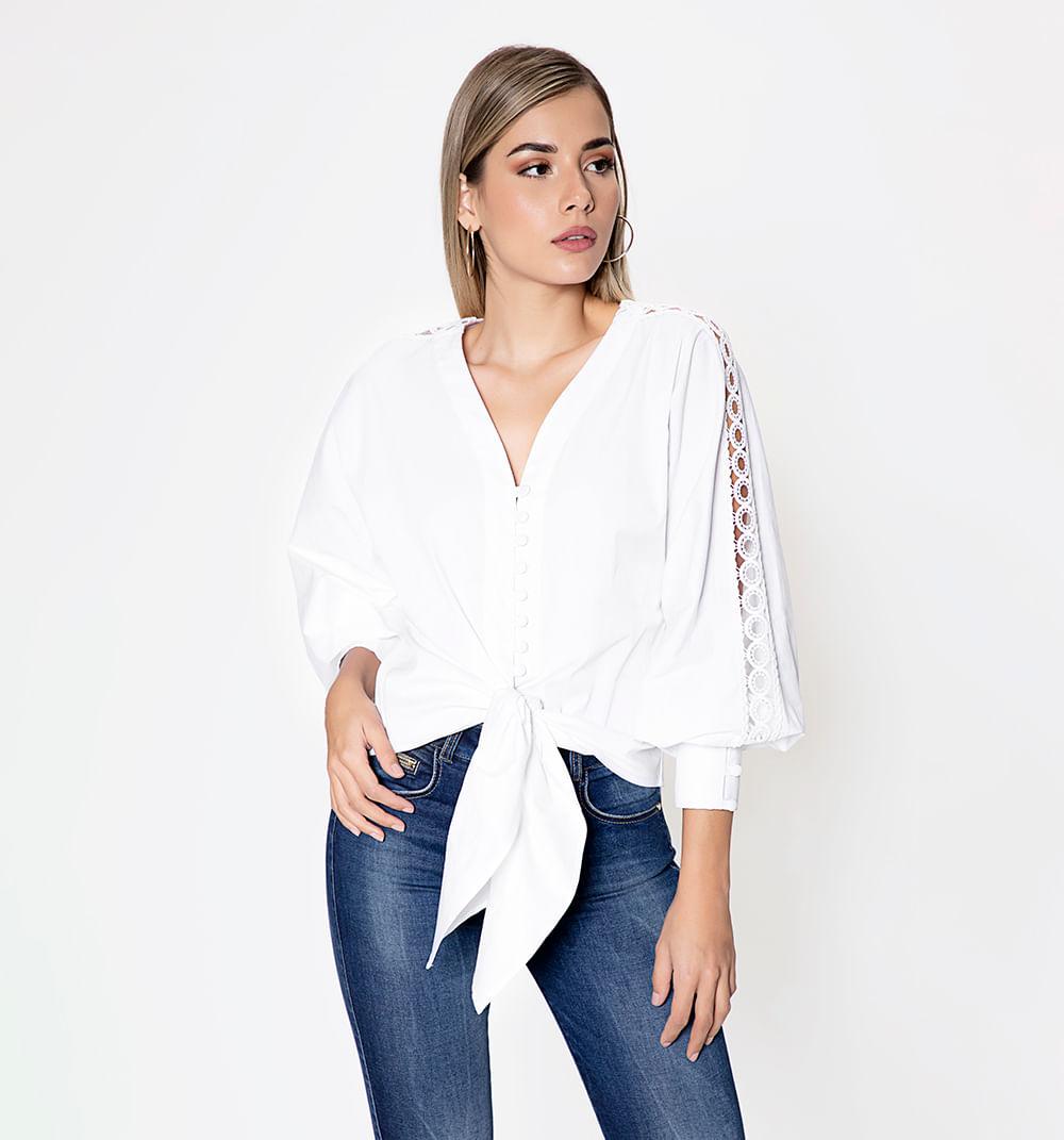 -stfco-producto-Camisas-blusas-BLANCO-S172134-2