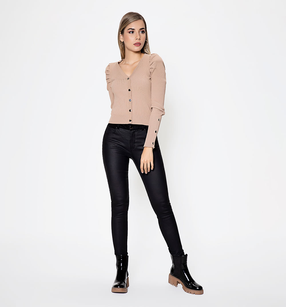 -stfco-producto-Camisas-blusas-BEIGE-S171924-1