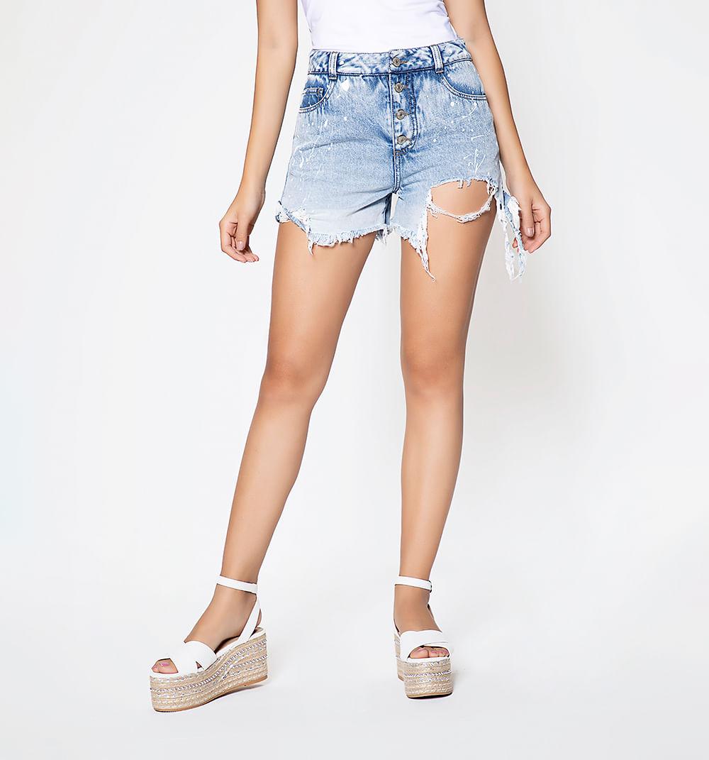 -stfco-producto-Shorts-AZUL-S103921-2
