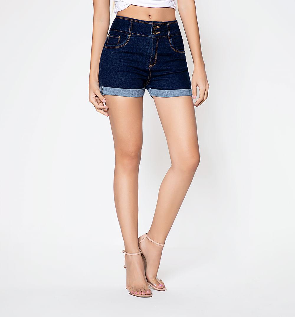 -stfco-producto-Shorts-AZUL-S103899M-2