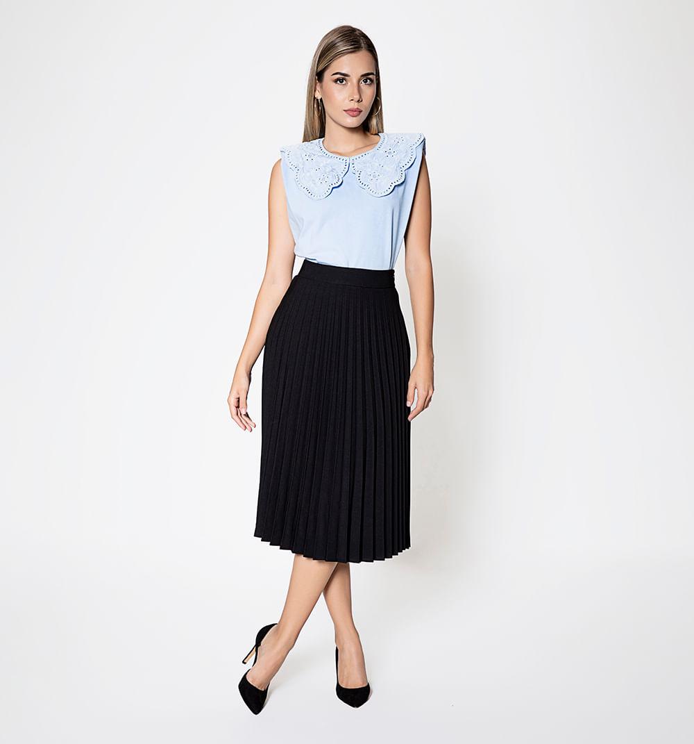 -stfco-producto-Camisas-blusas-AZULCELESTE-s172013-1