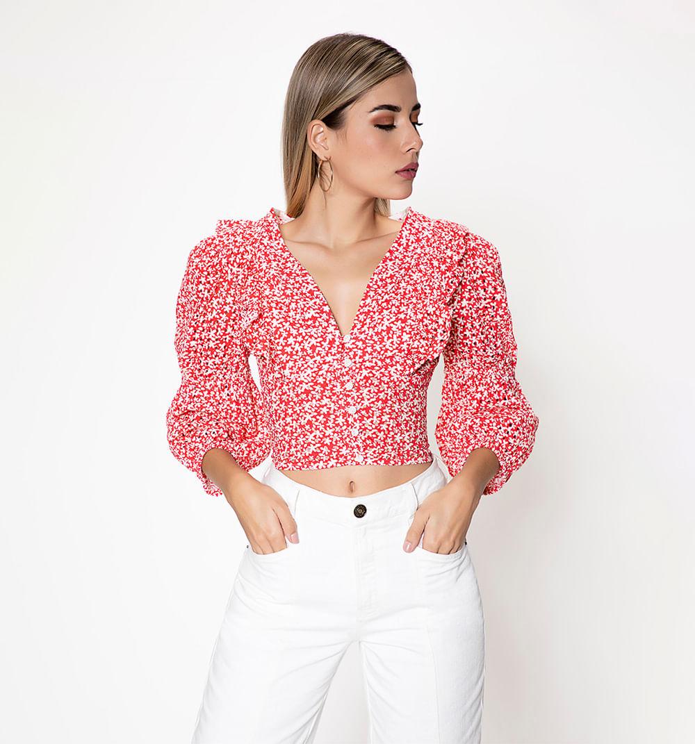 Camisas-blusas-ROJO-S171406-2