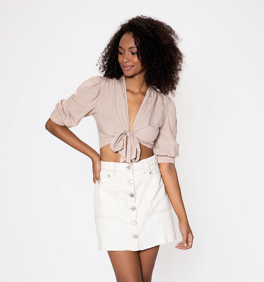 -stfco-producto-Camisas-blusas-TAUPE-S171956-2