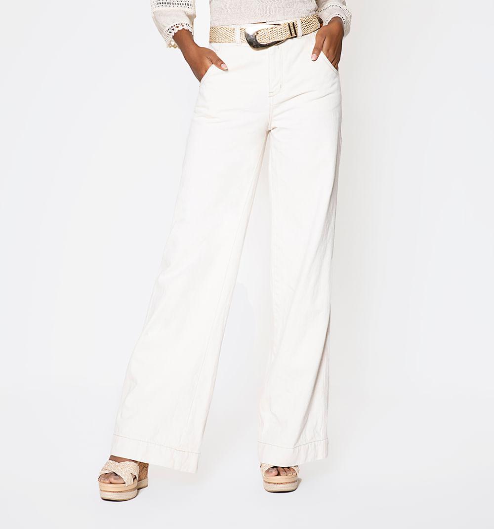 -stfco-producto-Camisas-blusas-ORGANIC-S139231-2