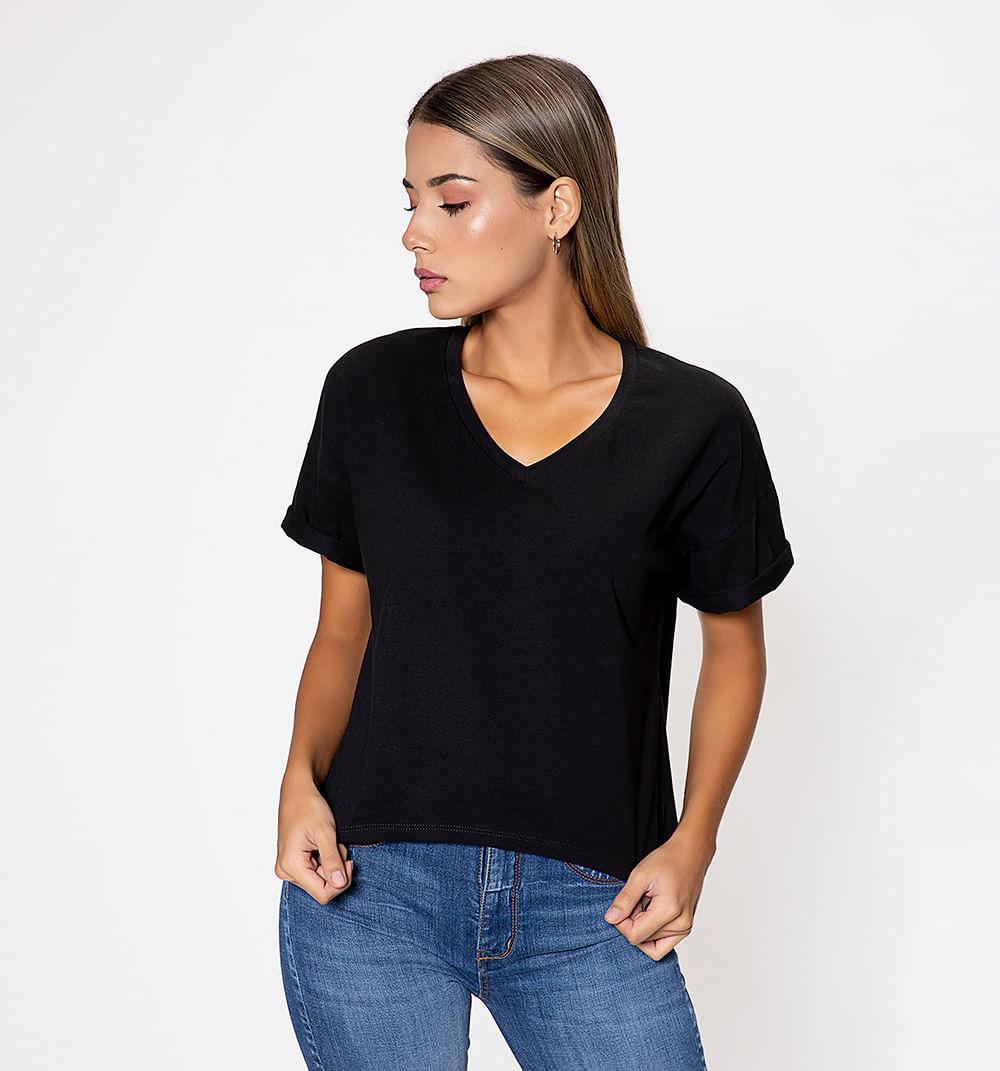 -stfco-producto-Camisas-blusas-NEGRO-S172228-2