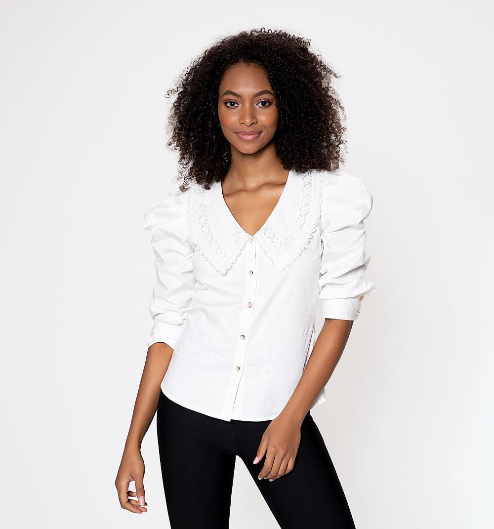 -stfco-producto-Camisas-blusas-NATURAL-S172039-2