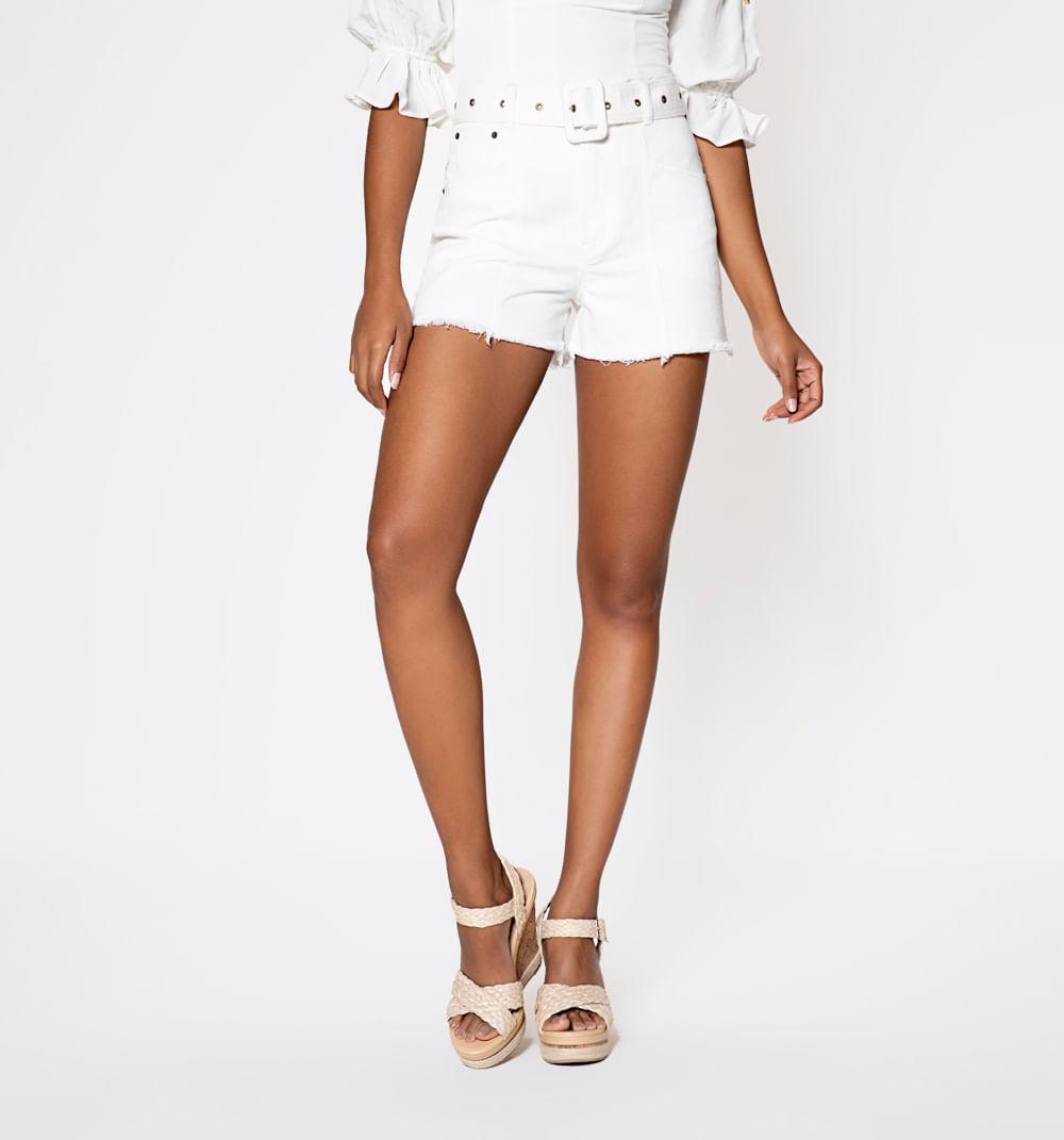 -stfco-producto-Shorts-NATURAL-S103892-2