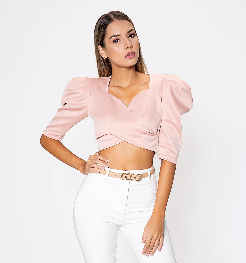 -stfco-producto-Camisas-blusas-MAUVE-S171871C-2