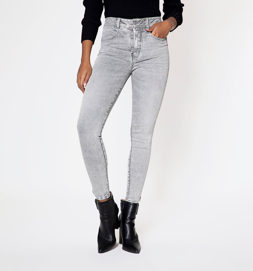 -stfco-producto-Jeggings-GRIS-S139251-2