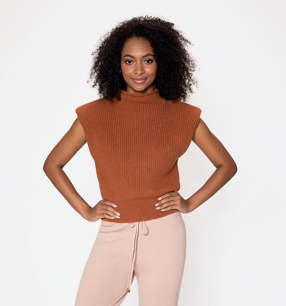 -stfco-producto-Camisas-blusas-CAMEL-S172072-2