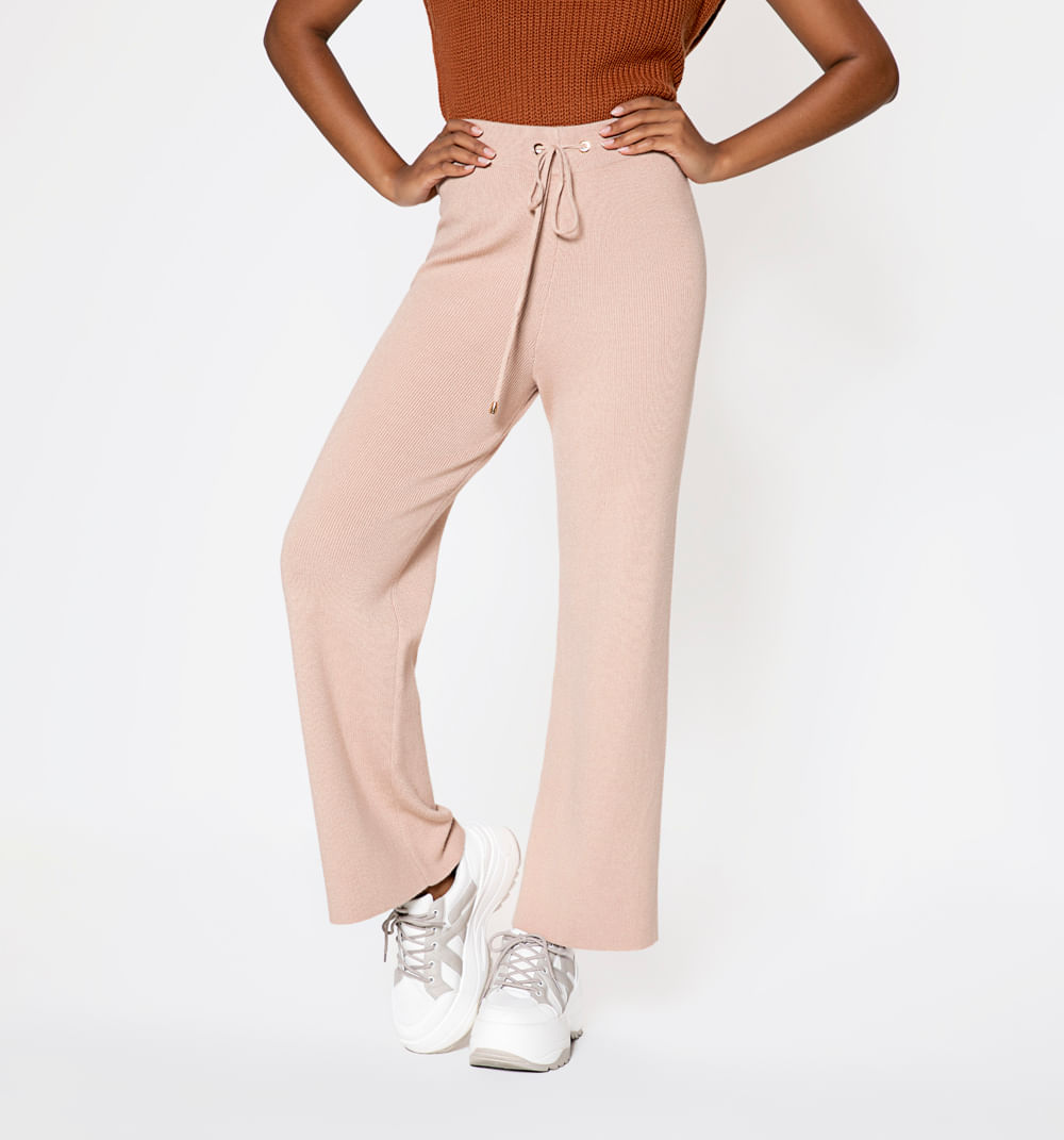 -stfco-producto-Pantalones-leggings-BEIGE-S028234-2