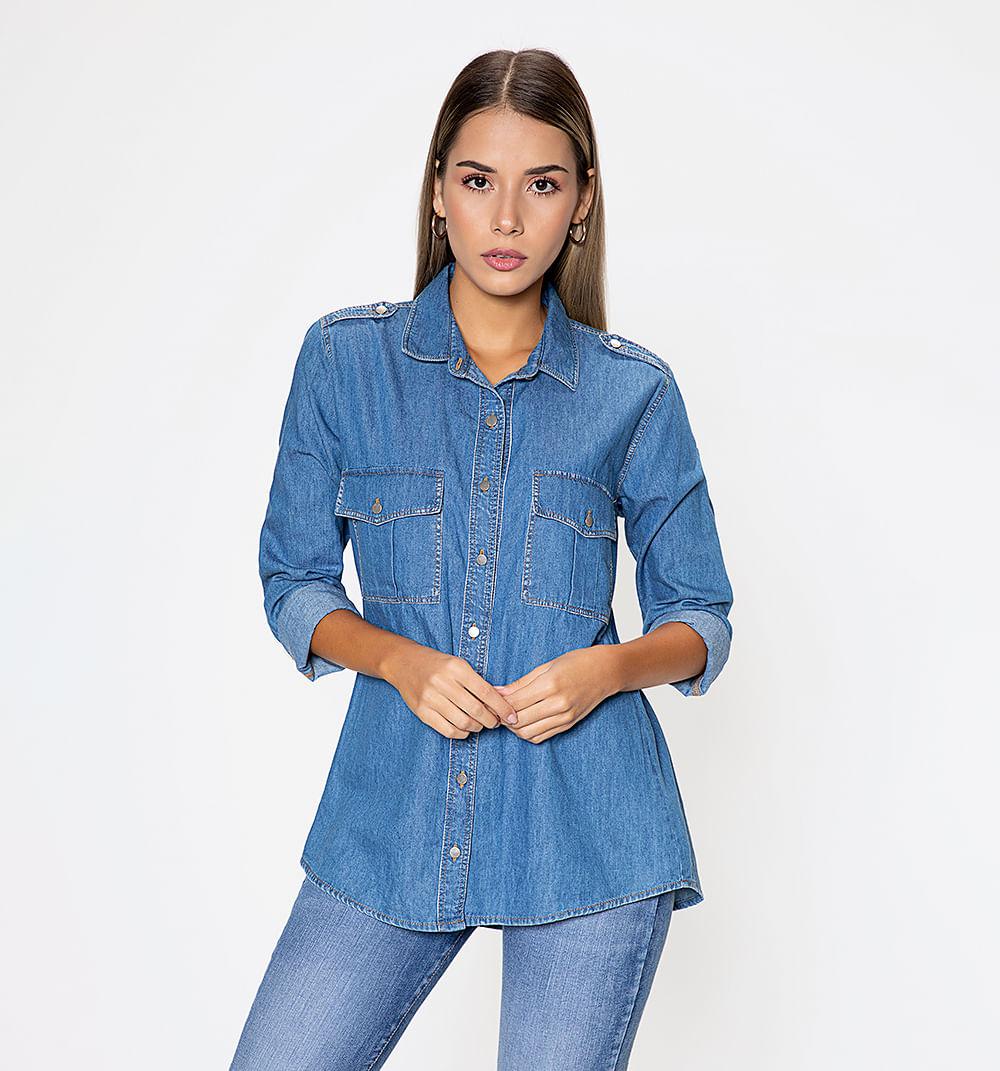 -stfco-producto-Camisas-blusas-AZUL-S172118-2