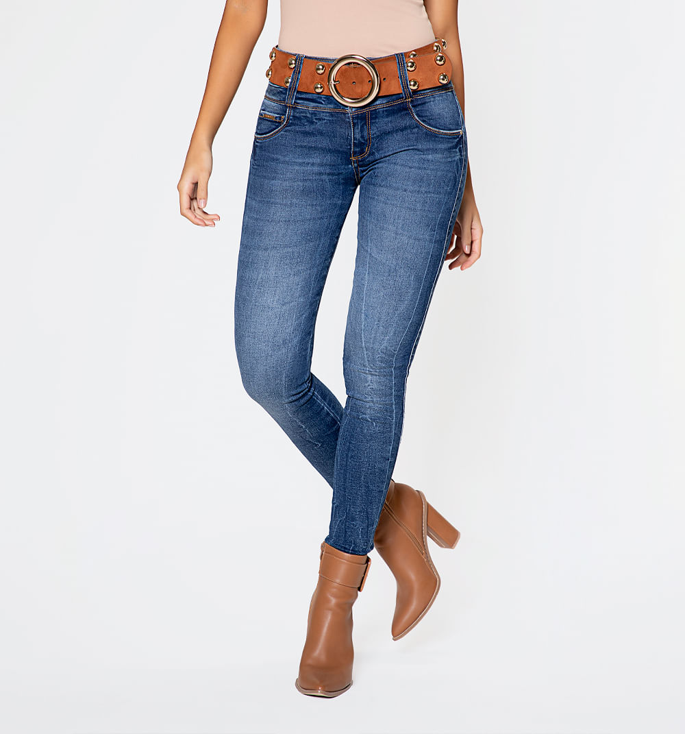 -stfco-producto-Ultra-Slim-Fit-AZUL-S139280-2