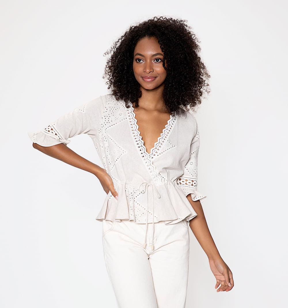 -stfco-producto-Camisas-blusas-ORGANIC-S172046-2