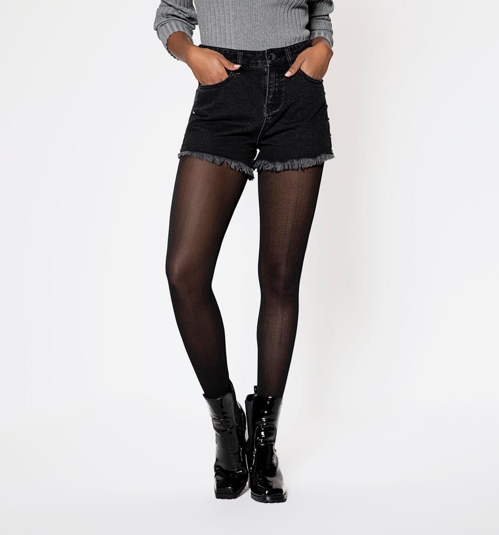 -stfco-producto-Shorts-NEGRO-S103928-2