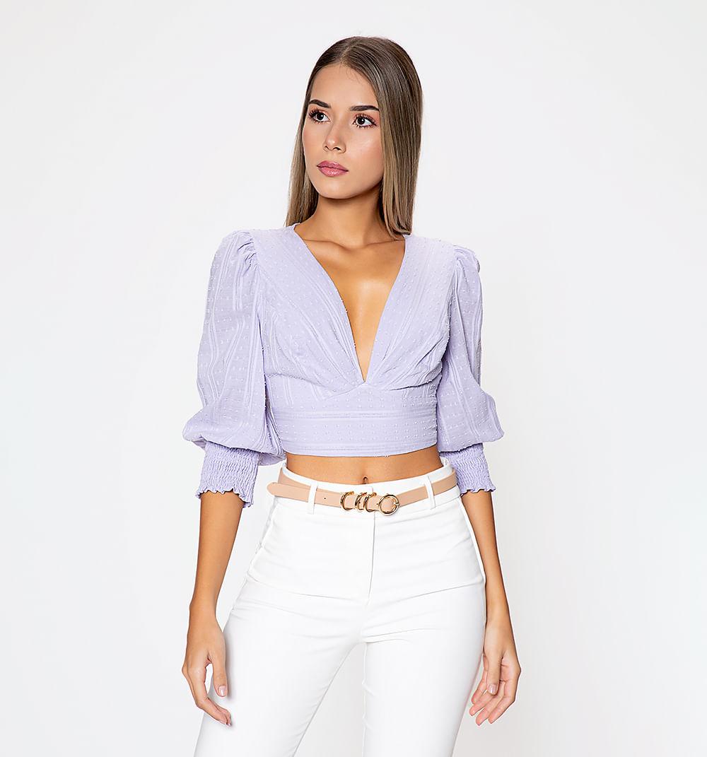 -stfco-producto-Camisas-blusas-LILA-S171803-2